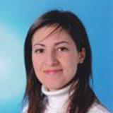Luana Fumagalli